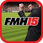 football manager 2015 android apk